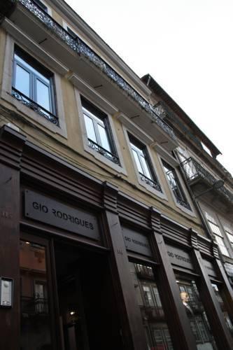 Foto 14 - Apartamentos Loft By Gio Rodrigues