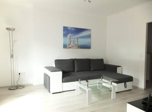 Photo 32 - Viennaflats - Apartment Prater