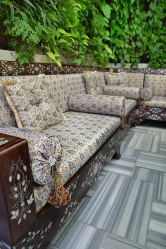 Foto 10 - Beyaz Konak an Ajwa Home