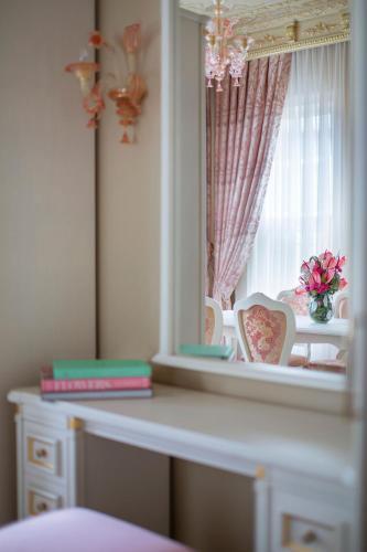 Foto 2 - Beyaz Konak an Ajwa Home