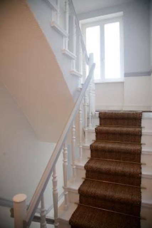 Photo 3 - Maison Apartments am Kolk