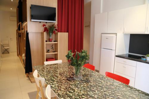 Foto 25 - Apartamentos Taifas