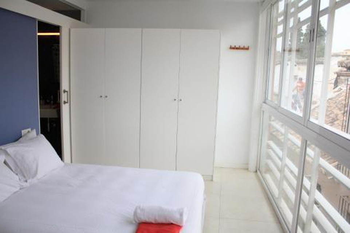 Foto 6 - Apartamentos Taifas