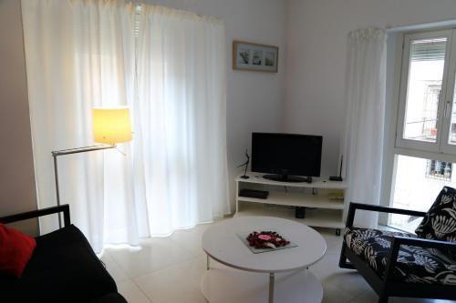 Foto 13 - Apartamentos Taifas