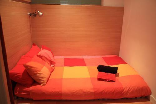 Foto 34 - Apartamentos Taifas