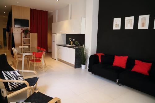 Foto 33 - Apartamentos Taifas