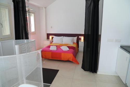 Foto 18 - Apartamentos Taifas