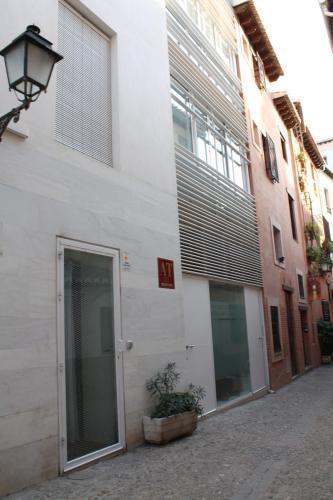 Foto 39 - Apartamentos Taifas