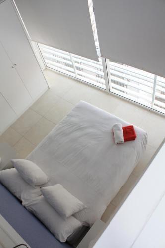 Foto 9 - Apartamentos Taifas