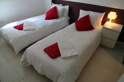 Foto 19 - Apartamentos Taifas