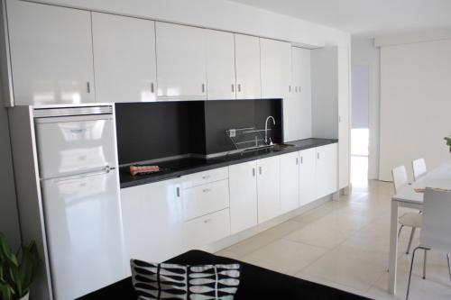Foto 26 - Apartamentos Taifas