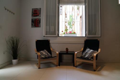 Foto 4 - Apartamentos Taifas