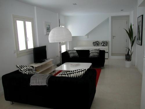 Foto 40 - Apartamentos Taifas