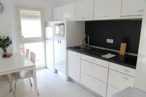Foto 28 - Apartamentos Taifas