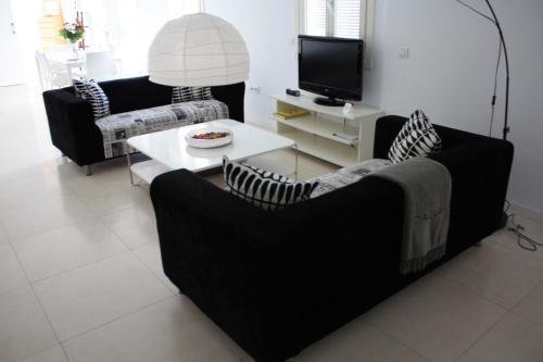 Foto 12 - Apartamentos Taifas