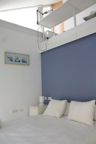 Foto 17 - Apartamentos Taifas