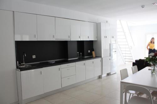 Foto 3 - Apartamentos Taifas