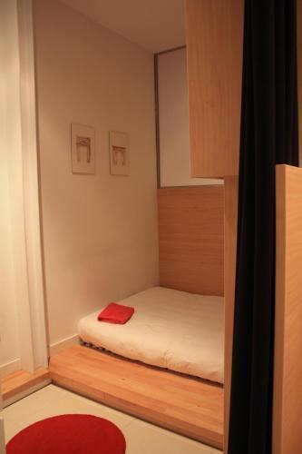 Foto 7 - Apartamentos Taifas