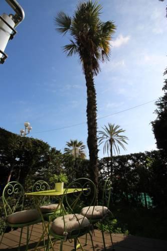 Photo 4 - Nice Booking - 195 Promenade Des Anglais
