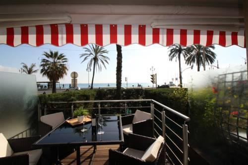 Photo 40 - Nice Booking - 195 Promenade Des Anglais