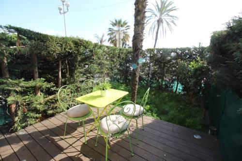 Photo 13 - Nice Booking - 195 Promenade Des Anglais