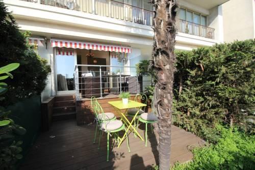 Photo 1 - Nice Booking - 195 Promenade Des Anglais