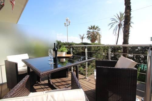 Photo 31 - Nice Booking - 195 Promenade Des Anglais