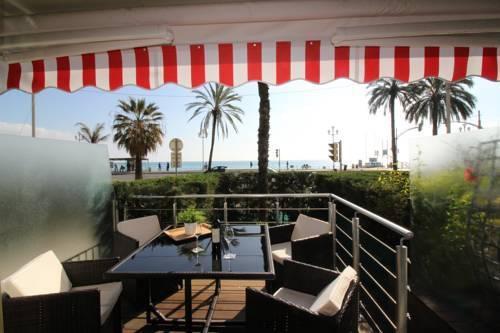 Photo 30 - Nice Booking - 195 Promenade Des Anglais