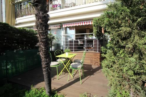 Photo 2 - Nice Booking - 195 Promenade Des Anglais