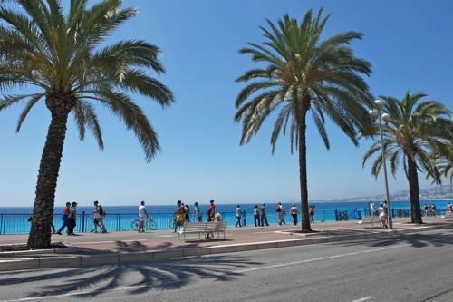 Photo 26 - Nice Booking - 195 Promenade Des Anglais