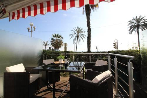 Photo 5 - Nice Booking - 195 Promenade Des Anglais