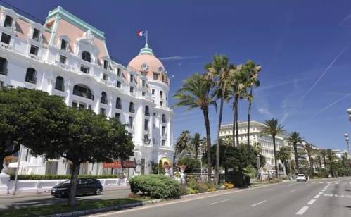 Photo 38 - Nice Booking - 195 Promenade Des Anglais