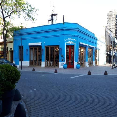 Foto 26 - Panorámico las Cañitas