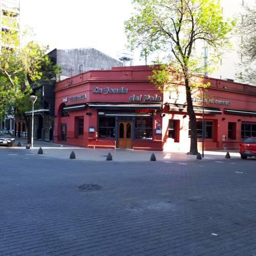 Foto 30 - Panorámico las Cañitas