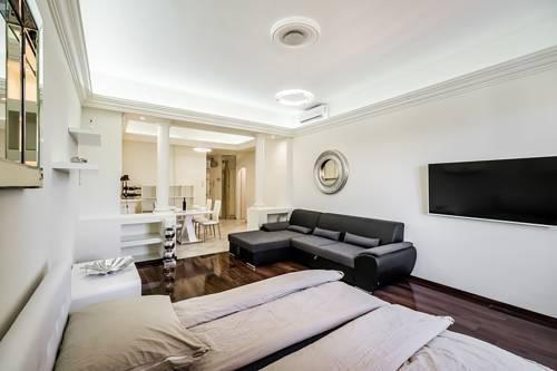 Photo 14 - Basilica View Luxury Apartment Budapest