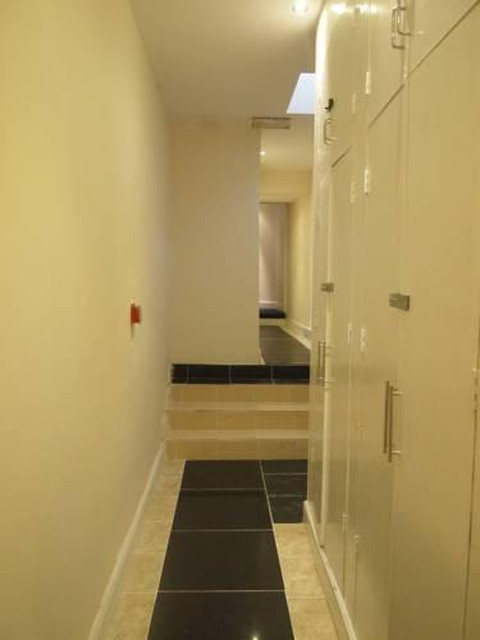 Foto 5 - Marble Arch Flats
