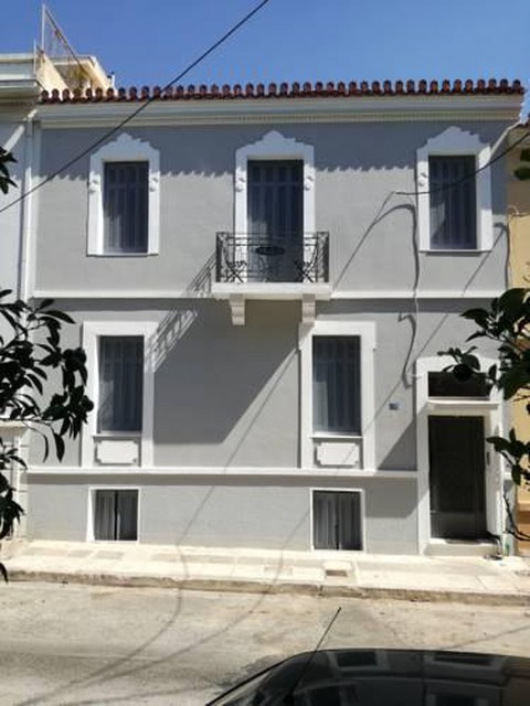 Foto 6 - Athens Residence Apartments