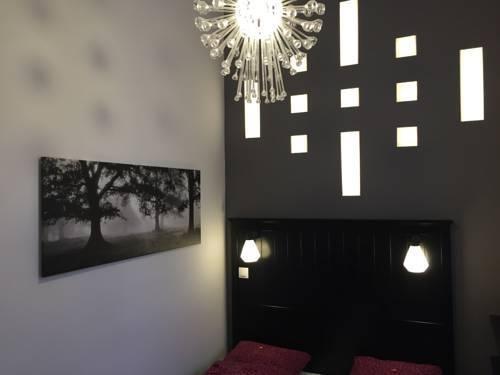 Foto 40 - Baross Apartments 74