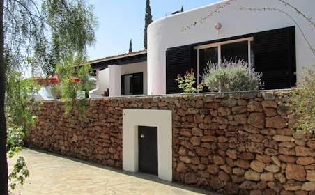 Foto 28 - Villa Ca Daniela