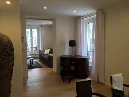 Photo 13 - Bellechasse Apartments