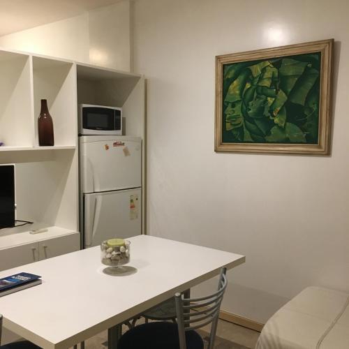 Foto 10 - Clari's apartment