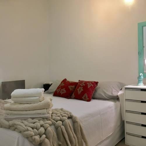 Foto 6 - Clari's apartment