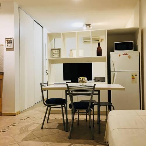 Foto 17 - Clari's apartment