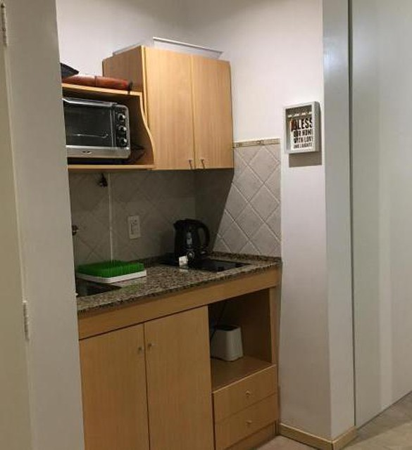 Foto 2 - Clari's apartment