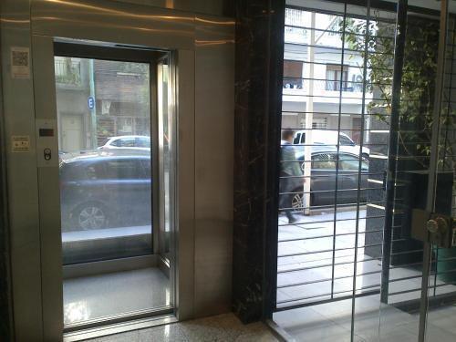 Foto 5 - Clari's apartment