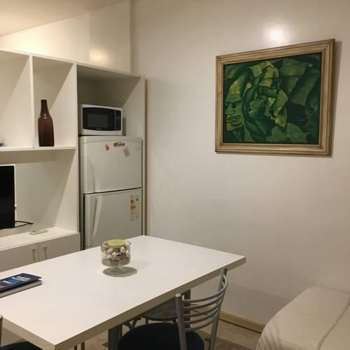 Foto 21 - Clari's apartment
