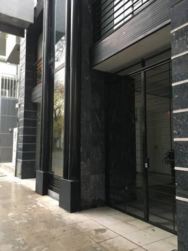 Foto 13 - Clari's apartment