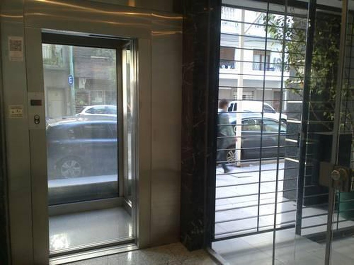 Foto 7 - Clari's apartment