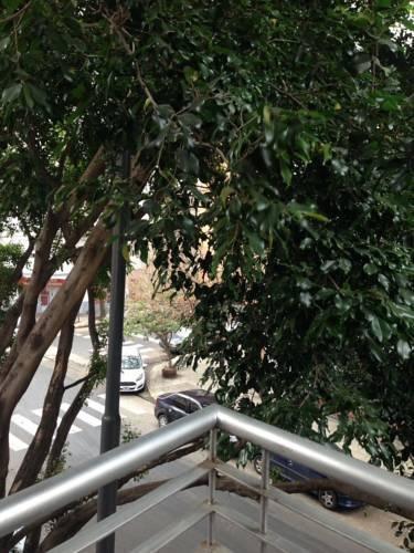 Foto 16 - Clari's apartment