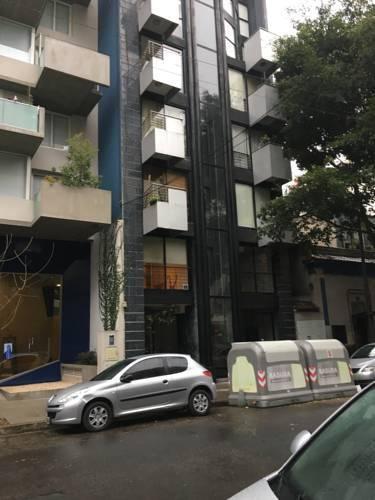 Foto 9 - Clari's apartment
